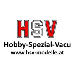 HSV-Modelle
