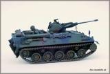 Schützenpanzer Saurer G1/G2