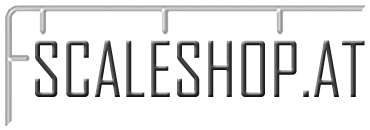 SCALESHOP.AT
